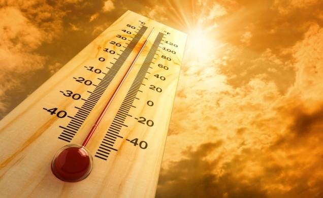 أفضل الطرق لمقاومة الحر والرطوبة فى أوقات الصيف